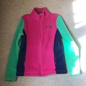 Vineyard Vines Jackets & Coats - Vineyard Vines Jacket